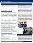 THE XAVIER CONNECTION - Xavier High School - Page 2