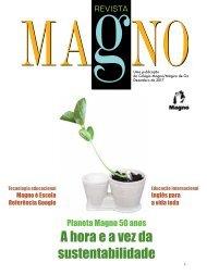 Revista Magno