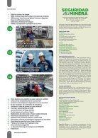 Seguridad Minera Edicion 136 - Page 4