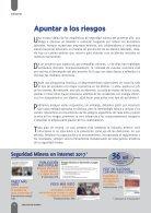 Seguridad Minera Edicion 136 - Page 6