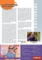 OSE MONT Mai 2018 - Seite 3