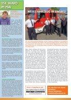 OSE MONT Mai 2018 - Seite 4