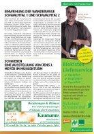 OSE MONT Mai 2018 - Seite 5