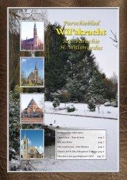 Parochieblad 2012-januari.pdf - Heilige Willibrordusparochie