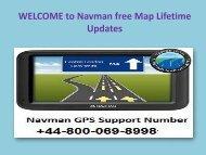 Navman+Support+Number++44-800-069-8998+(2)