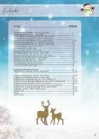 Weihnachtsbroschüre - eigenArt GmbH - 24-05-2018 - Yumpu - Final Version - Page 3