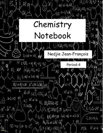 Final Notebook