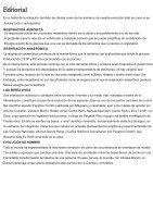 revista celula - Page 3