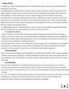 revista celula - Page 4