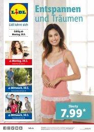 lidl-magazin kw22
