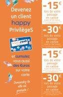 Le P'tit Zappeur - Niort #67 - Page 3