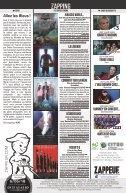 Le P'tit Zappeur - Niort #67 - Page 5