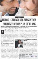 Le P'tit Zappeur - Niort #67 - Page 6