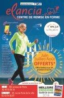 Le P'tit Zappeur - Niort #67 - Page 7