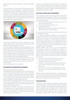 Return On Investment - Page 2