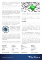 Return On Investment - Page 3