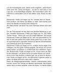 """Leseprobe """"Arabische-Schule  Sira Teil 2"""" von Andrea Mohamed Hamroune - Page 4"""