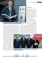 Z direkt!-Sonderausgabe 20 Jahre iGZ - Page 7