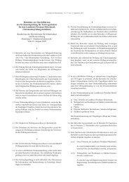 ABl_37_VV_4.ps, page 1-2 @ Normalize - Brandenburg.de