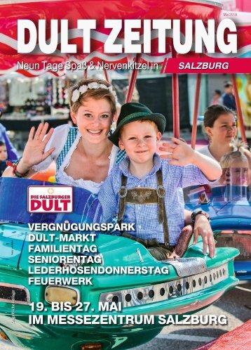 Dult Zeitung 2018-05-13