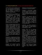 CELULA PROCARIOTA - Page 4