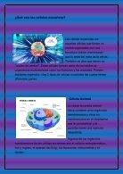 Qué son las celulas eucariotas - Page 2