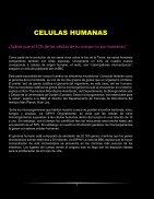 CELULA PROCARIOTA - Page 7