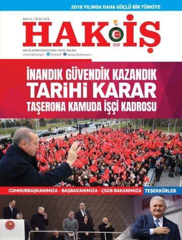 hakis_16_sayi