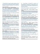 RBCIAMB_n47 - Page 3