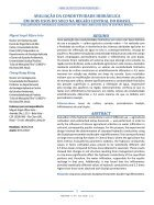 RBCIAMB_n47 - Page 4