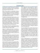 RBCIAMB_n47 - Page 5