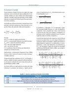 RBCIAMB_n47 - Page 7