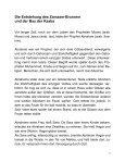 """Leseprobe """"Arabische-Schule: Sira Teil 1"""" von Andrea Mohamed Hamroune - Page 3"""