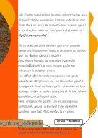 LA GAZETTE DE NICOLE 006 - Page 3