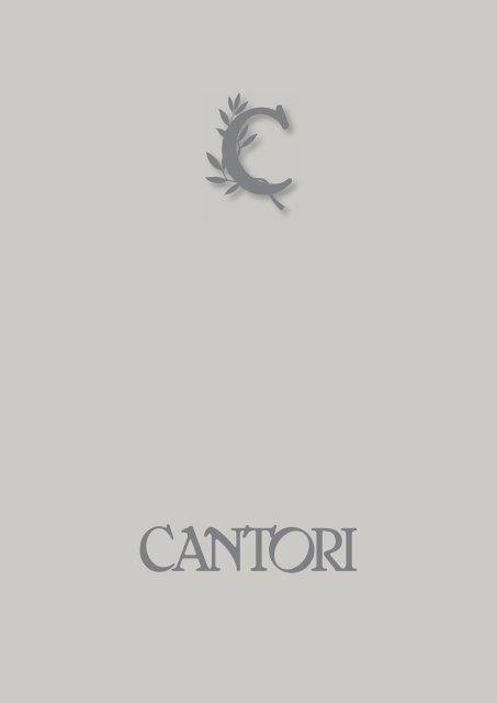 cantori-brochure-2017