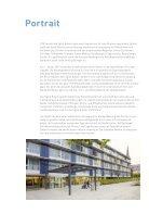 Spital_Buelach_Geschaeftsbericht_2017 - Seite 2