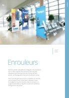 EUROCOM DISPAY - Page 3