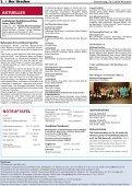 Der Uracher KW 21-2018 - Page 2