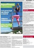 Der Uracher KW 21-2018 - Page 3