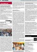 Der Uracher KW 21-2018 - Page 4