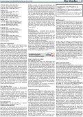 Der Uracher KW 21-2018 - Page 5