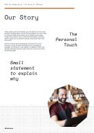TouchPoint-Brochure-preview - Page 6