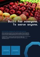 TouchPoint-Brochure-preview - Page 7