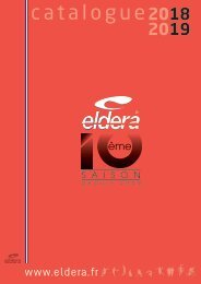 Eldera-catalogue-2018-2019