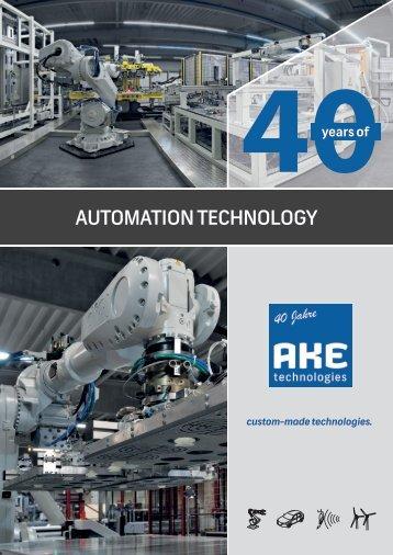 AKE Brochure_EN_HQ