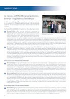 AKE Brochure_EN_HQ - Page 4