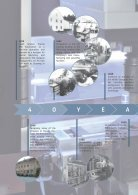 AKE Brochure_EN_HQ - Page 6