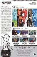 Le P'tit Zappeur - Larochelle #236 - Page 5