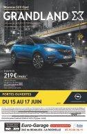 Le P'tit Zappeur - Larochelle #236 - Page 6