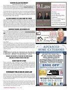 Raintree Village June 2018 - Page 3